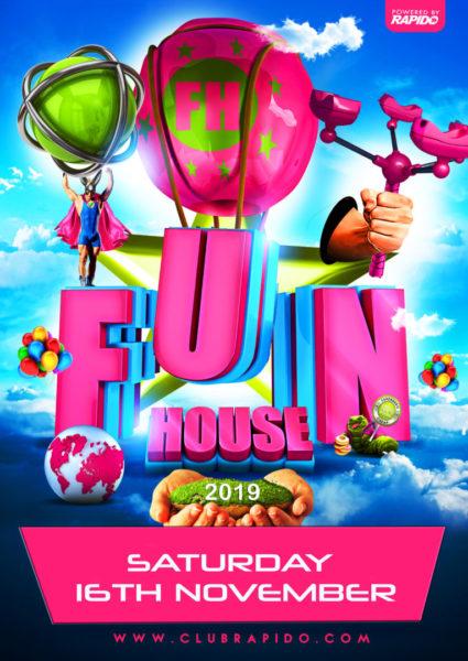 -Funhouse--image november th