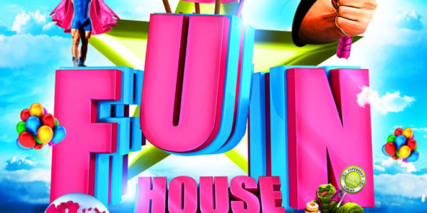 -Funhouse--image november th