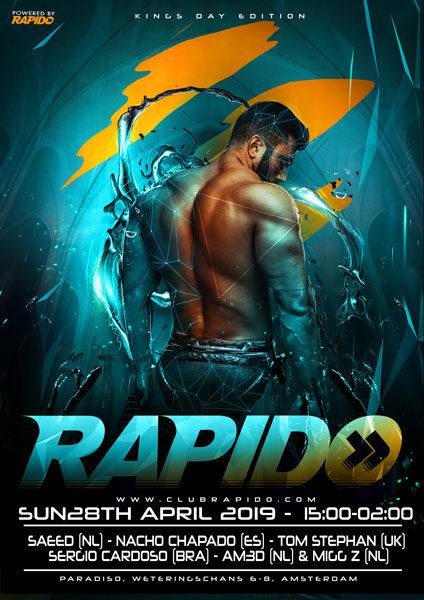 Rapido-Kings-Day-A-format-lighter-DJs-Names-v