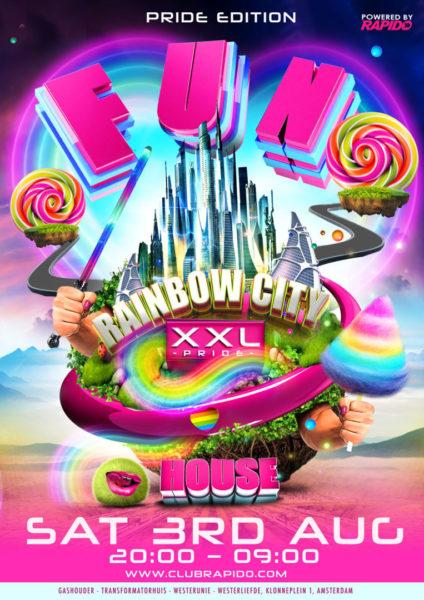 WEB-Funhouse-Pride--A
