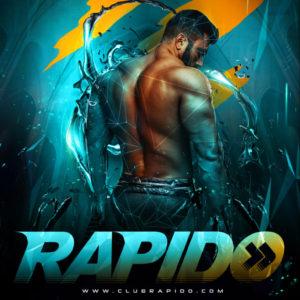 WEB-RAPIDO-KING-