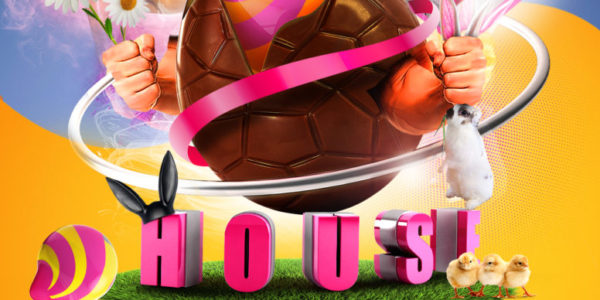 updated-posterFH-Easter--A-no-january-date
