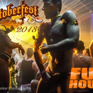 FunHouse - Oktoberfest