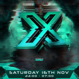 -x-party-easter--nov