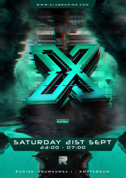 -x-party-easter--sept