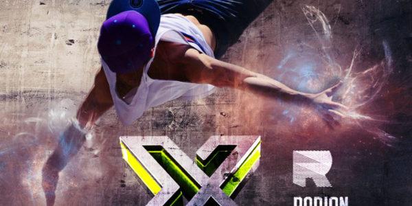 x--july-long-new