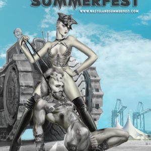 Summerfest-Poster--preview-kopie