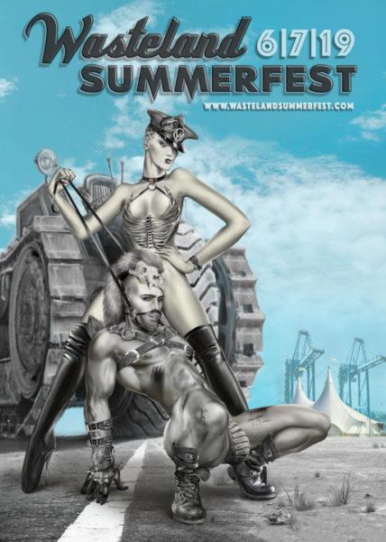 Summerfest-Poster--preview-kopie