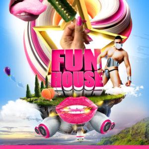 -Funhouse-A February print