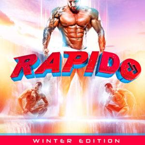 -Rapido-General-Postrs- December