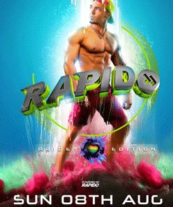 Rapido-Pride- WEB