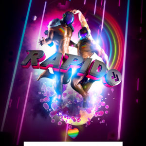 WEB Rapido--pride-artwork-finished-