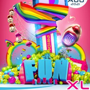 funhouse-xl-saturday