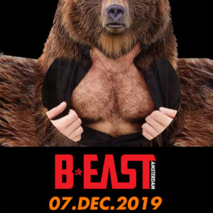 -BEAST-december-vs