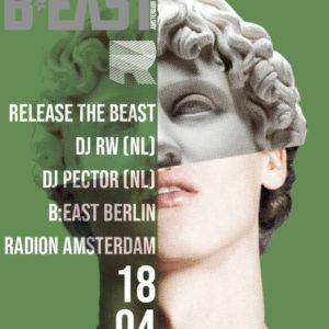 poster-BEAST-april-WEB