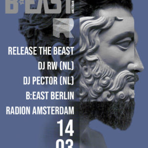 poster-march-beast