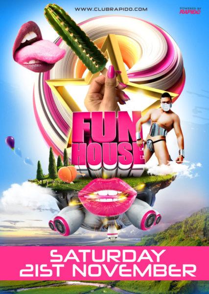 WEB-Funhouse-A- november