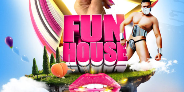 WEB-Funhouse-A- november