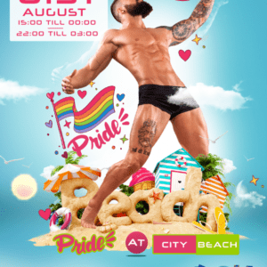 pride-at-the-city-beach