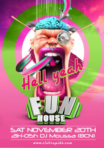 FunHOuse-Nov-